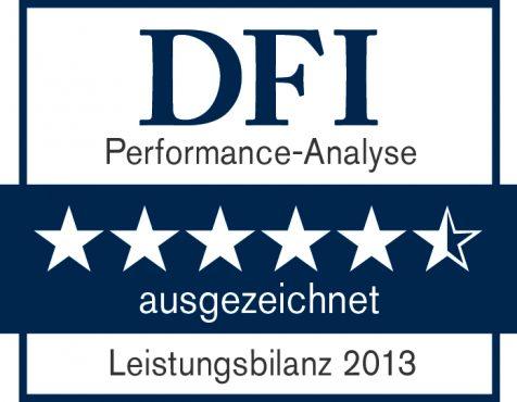 DFI-5,5 sterne 2013
