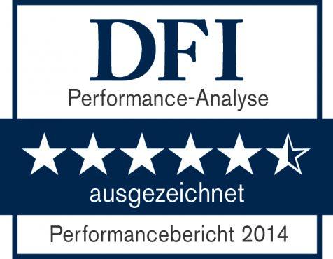 DFI-5,5 sterne 2014
