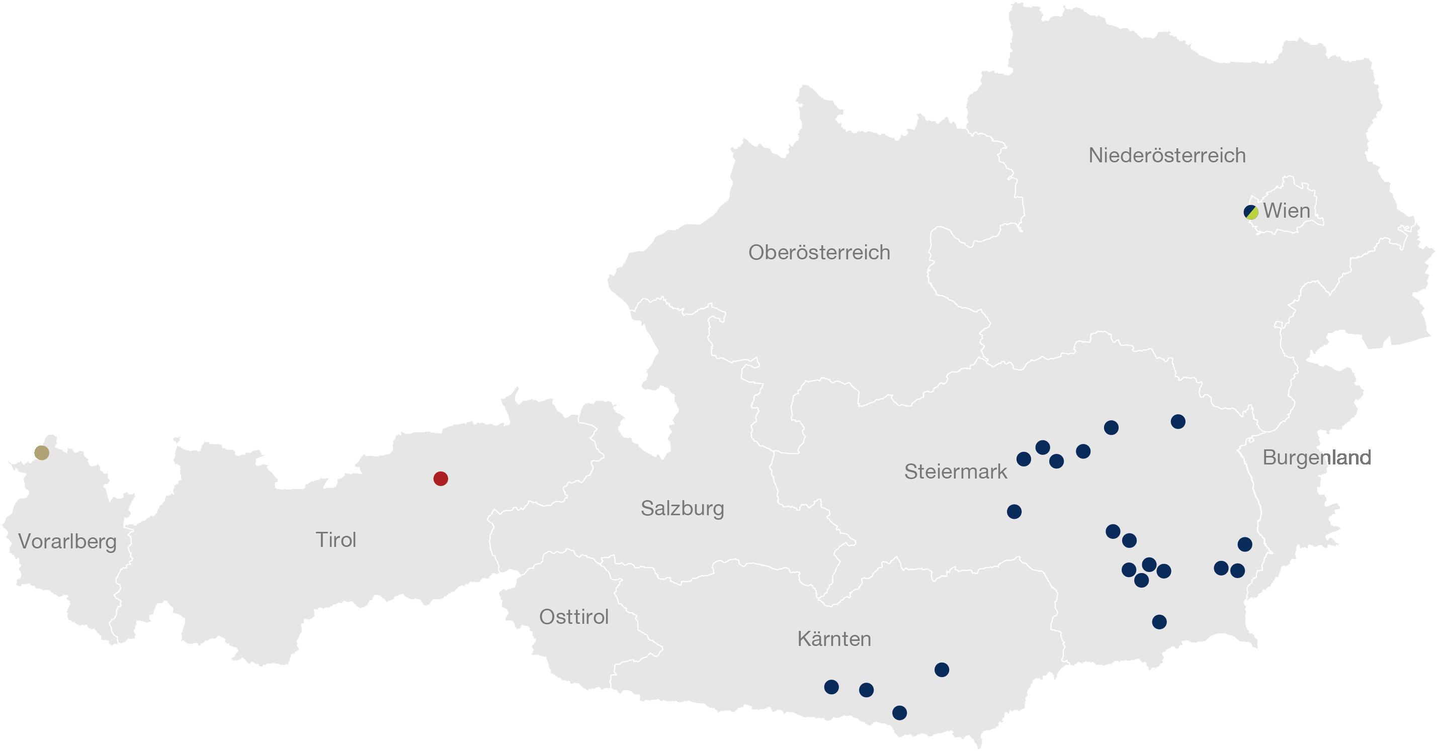 Österreich_2017_unbeschriftet
