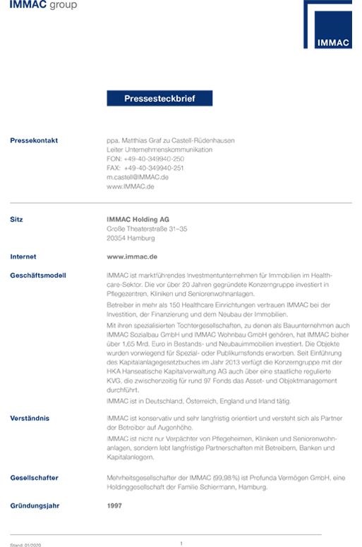 Steckbrief_20200116_Titel