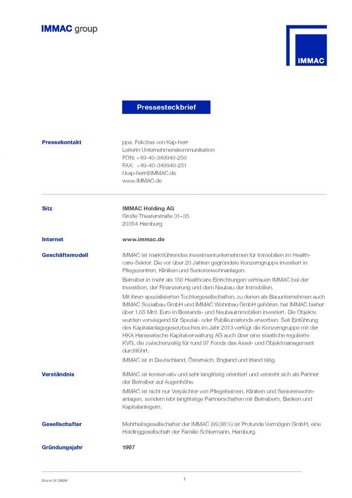 Steckbrief_20200615