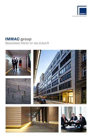 immac_gruppe