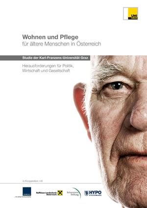 Studie_Wohnen+Pflege