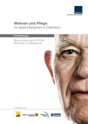Titel_Studie_Kurzfassung_Wohnen_und_Pflege_Oesterreich