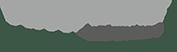 Antaris_Logo Kopie