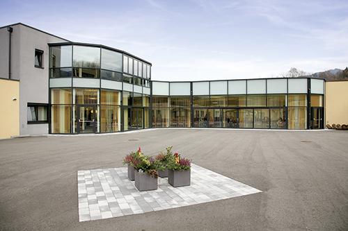 IMMAC Pflegezentren Austria XI Renditefonds Image