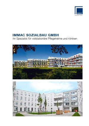IMMAC_Sozialbau_2018