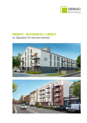 IMMAC_Wohnbau_2018