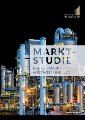 DFV_Studie_Energiemarkt_Titel_klein