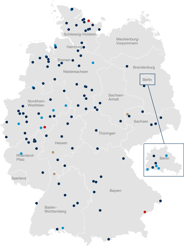 Deutschland_2018_komplett_D