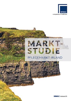 IMMAC_Marktstudie_Irland