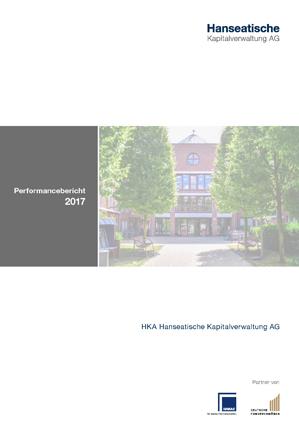 Performancebericht_2017_2018108_Titel_IMMAC_Web