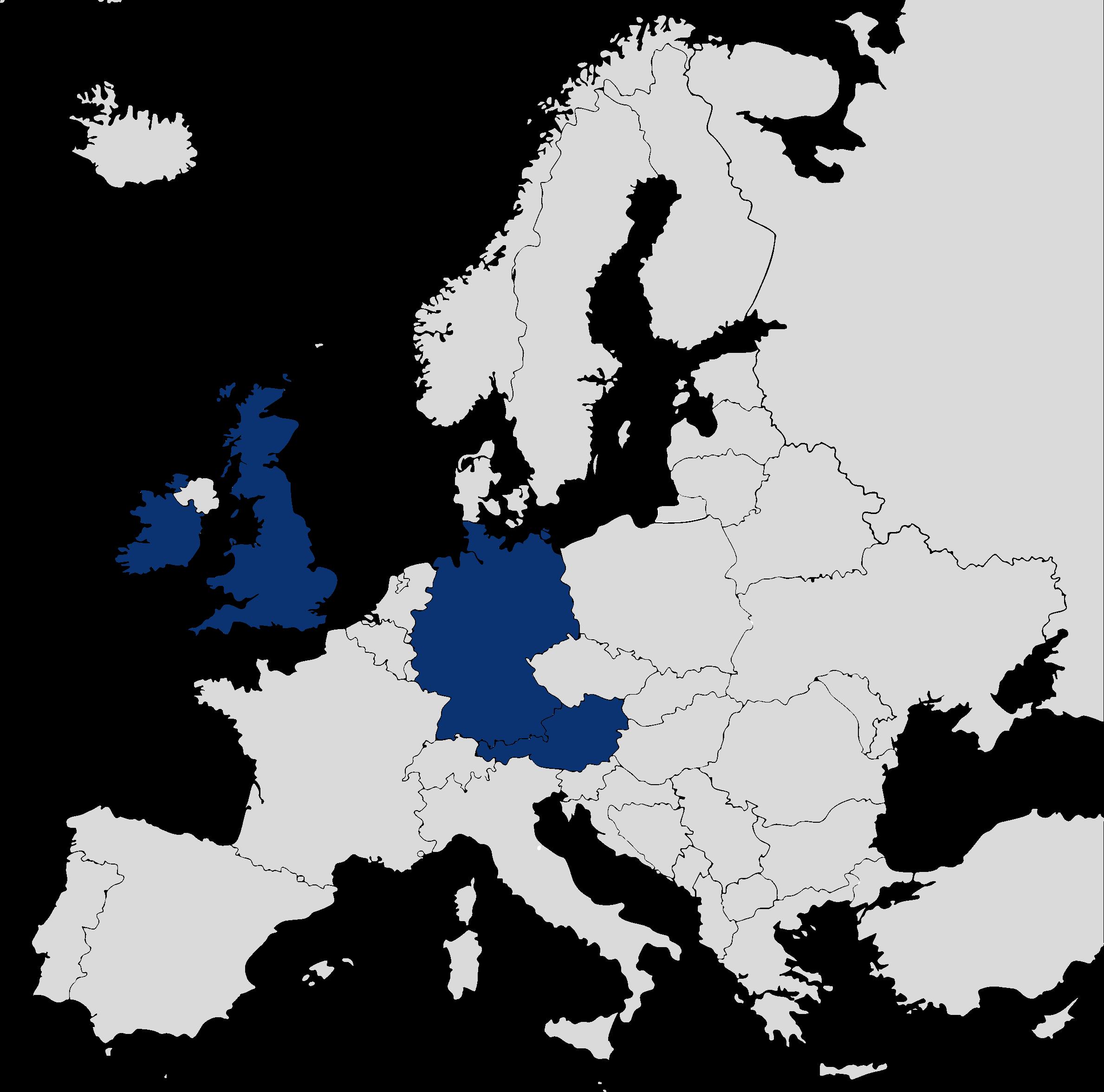 Europa-Map bearbeitet_3