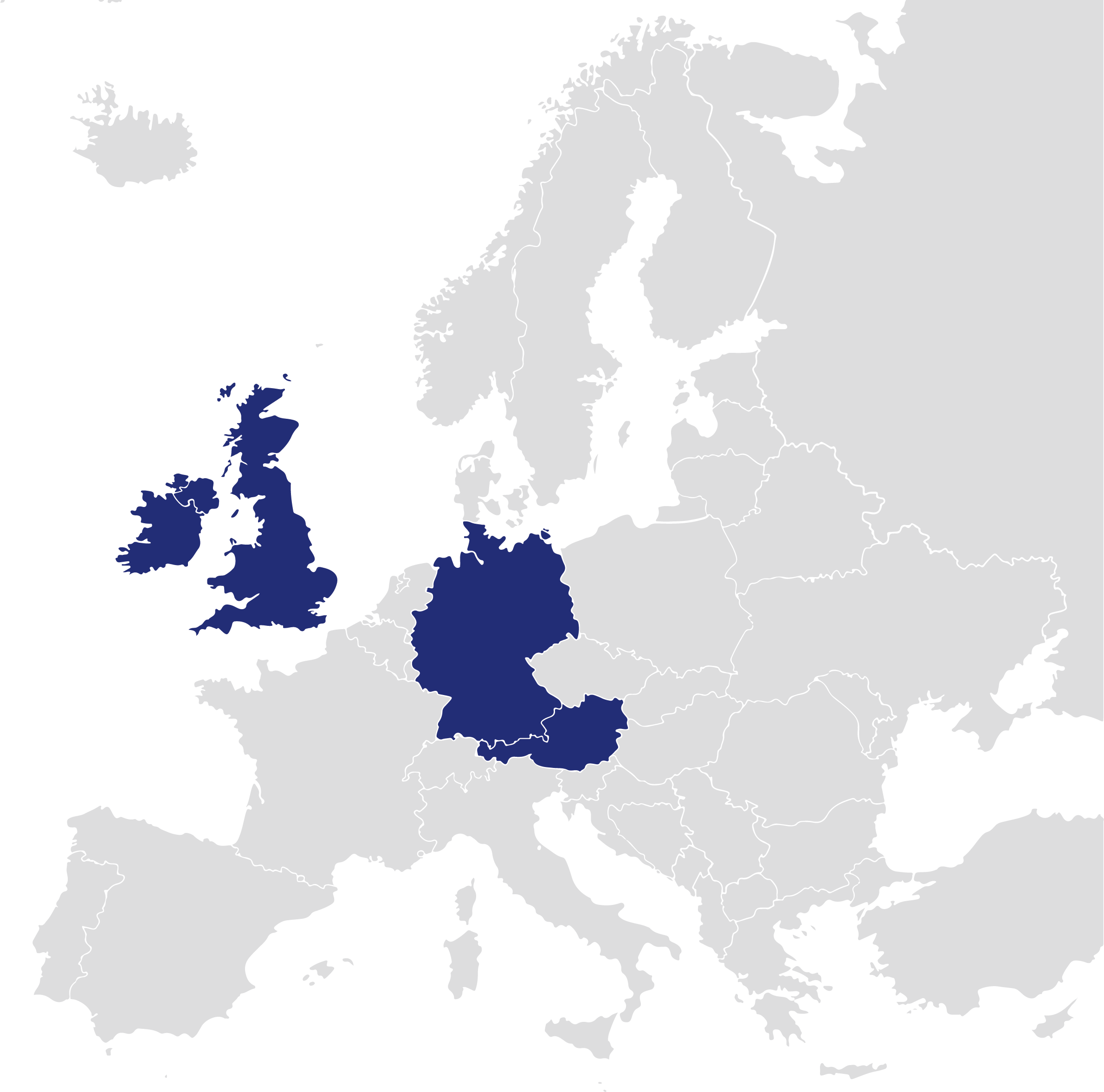 Europa-Map_komplett_blau