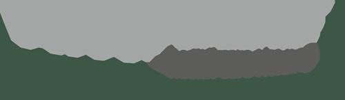 Antaris_Logo_web