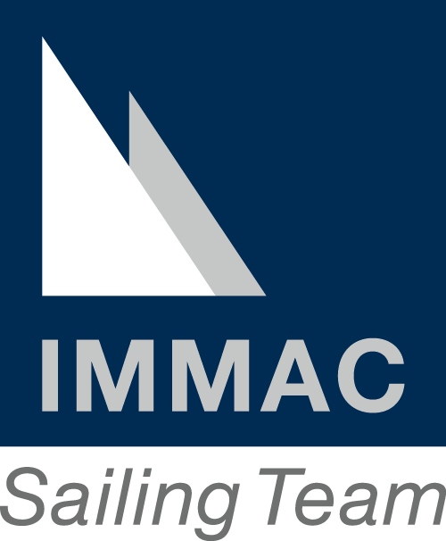IMMAC_Sailing_Team_web