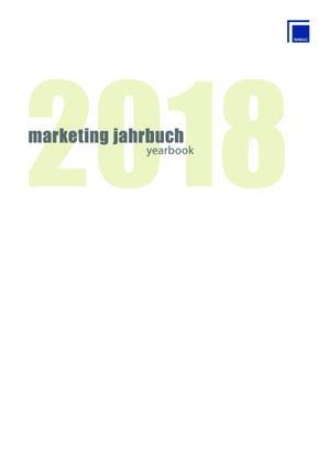 Jahresbuch_2018