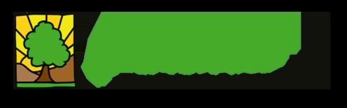 Logo Amicalis_web