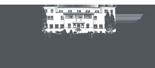 Logo_Hoffmannpark_web