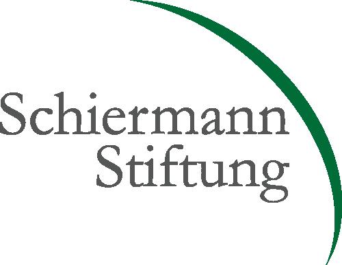 Logo_Schiermann_Stiftung_web