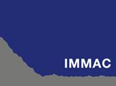 IMMAC_Logo_DE_RGB