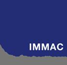 IMMAC_Logo_EN_RGB_