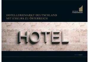 300x210_Broschüre_Hotels_20200224_Titel