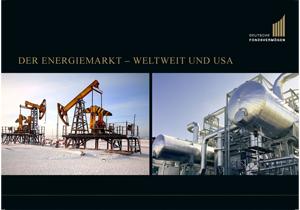 300x210_Titel_Broschuere_Energiemarkt_20200224