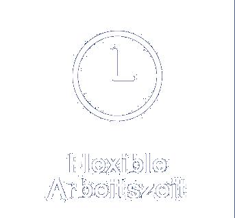 Flexible_Arbeitszeit