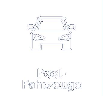 Pool_Fahrzeuge
