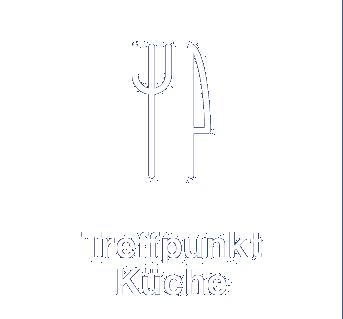 Treffpunkt_Kueche