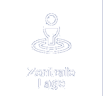 Zentrale_Lage