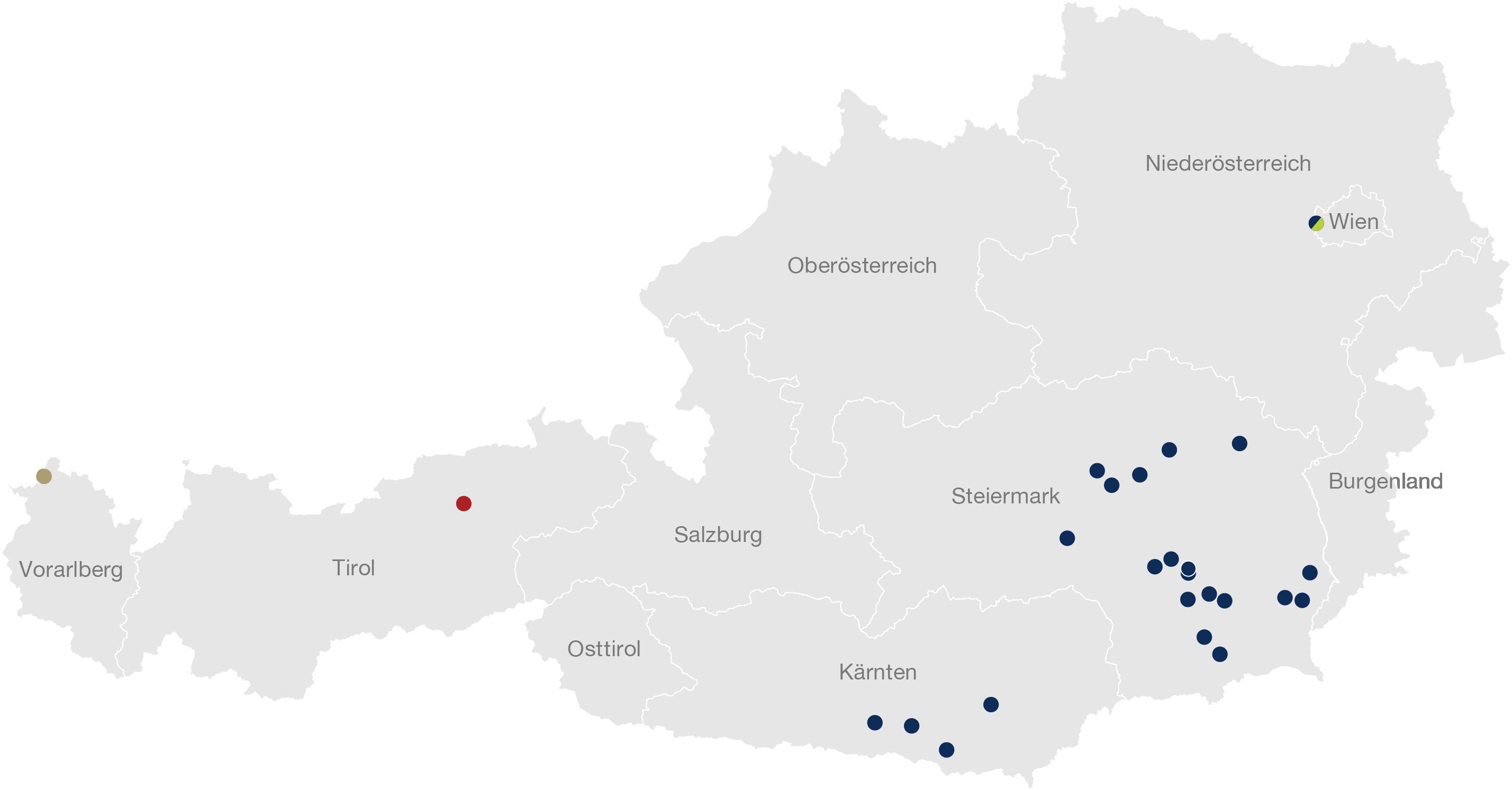 Österreich_2020_komplett_D