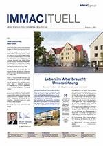 IMMACTUELL_Titel_2021_1
