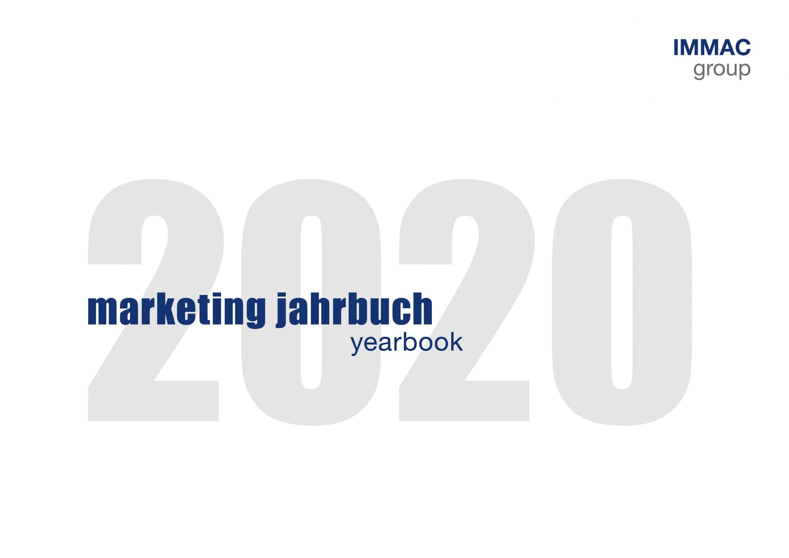 Marketingjahrbuch_2020_Titel