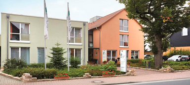Haus Lindenhof in Delligsen, Foto©Alloheim