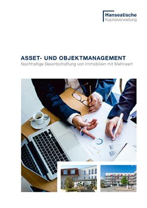 Asset-und-Objektmanagement-Bestandsmanagement_2021